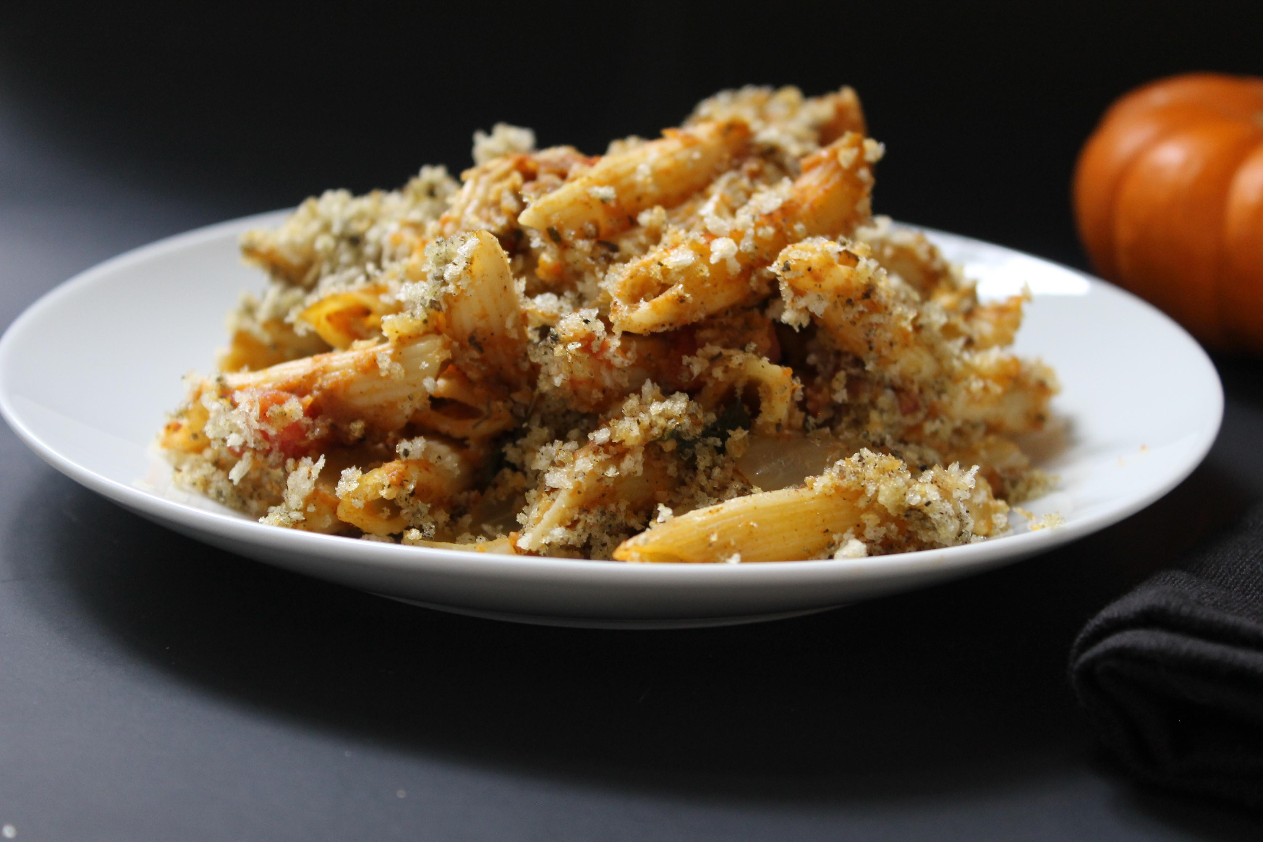 baked_vegan_pasta