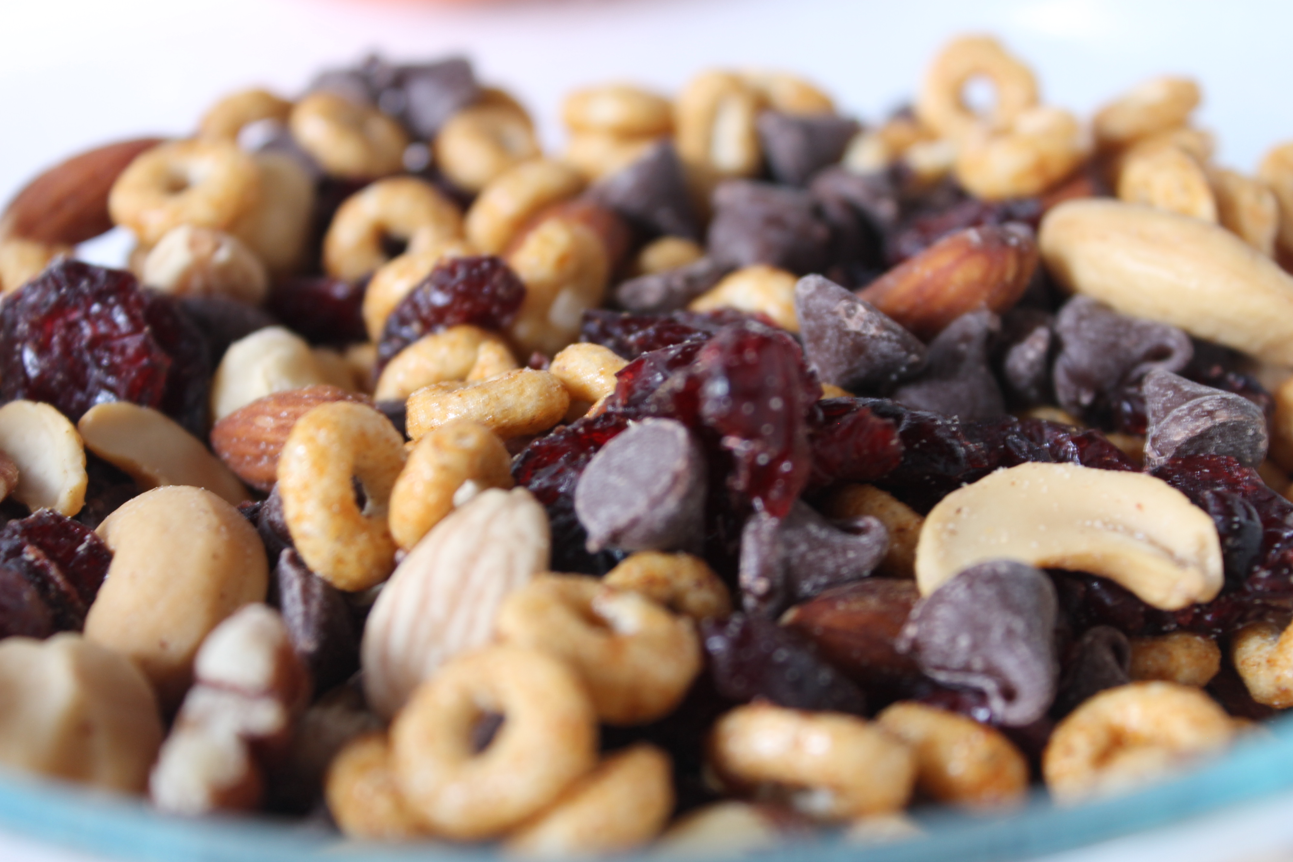 nuts_and_cranberry_trail_mix
