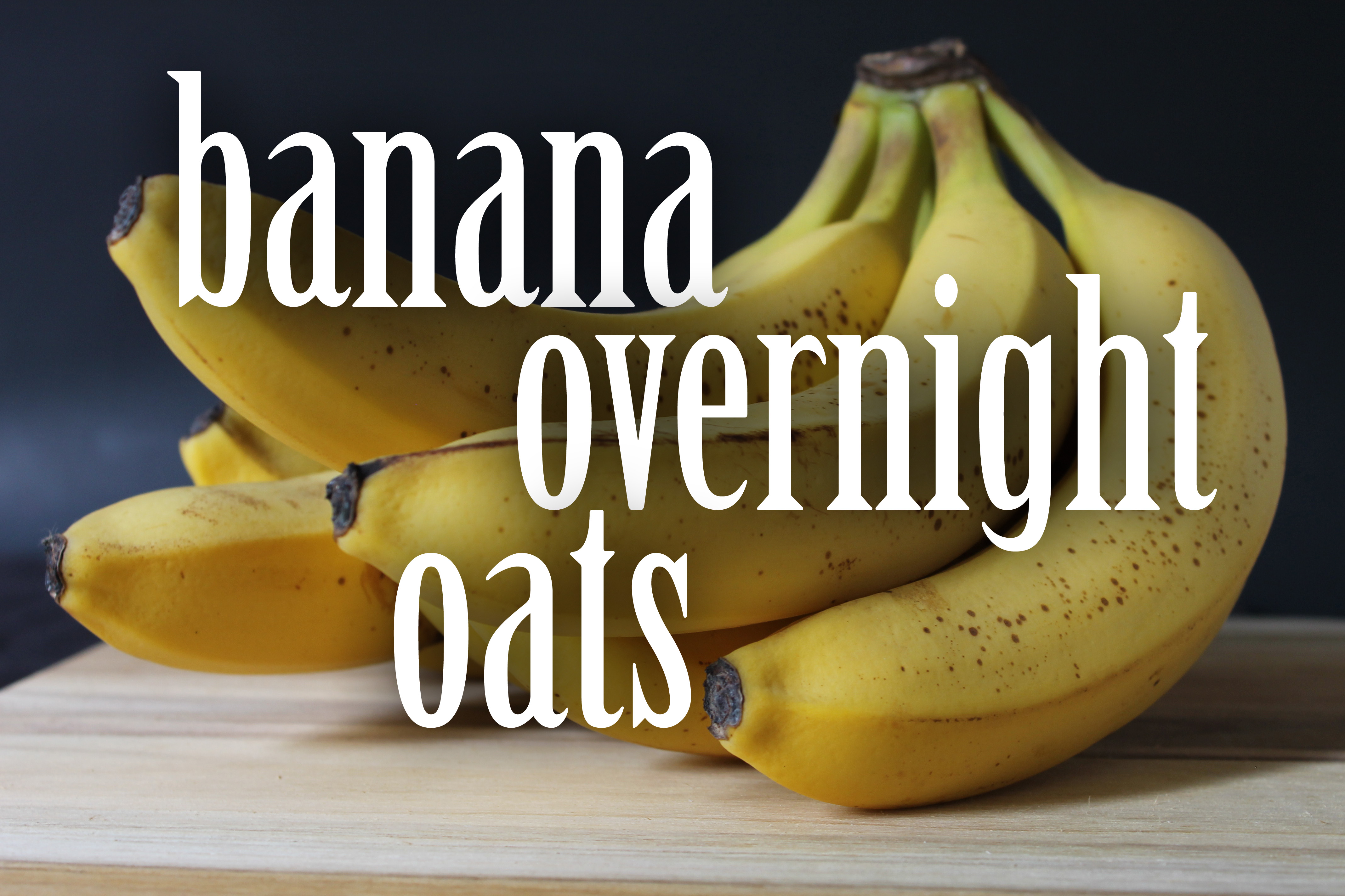 overnight_oats_bananas_vegan