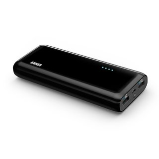 anker_portable_charger_e5