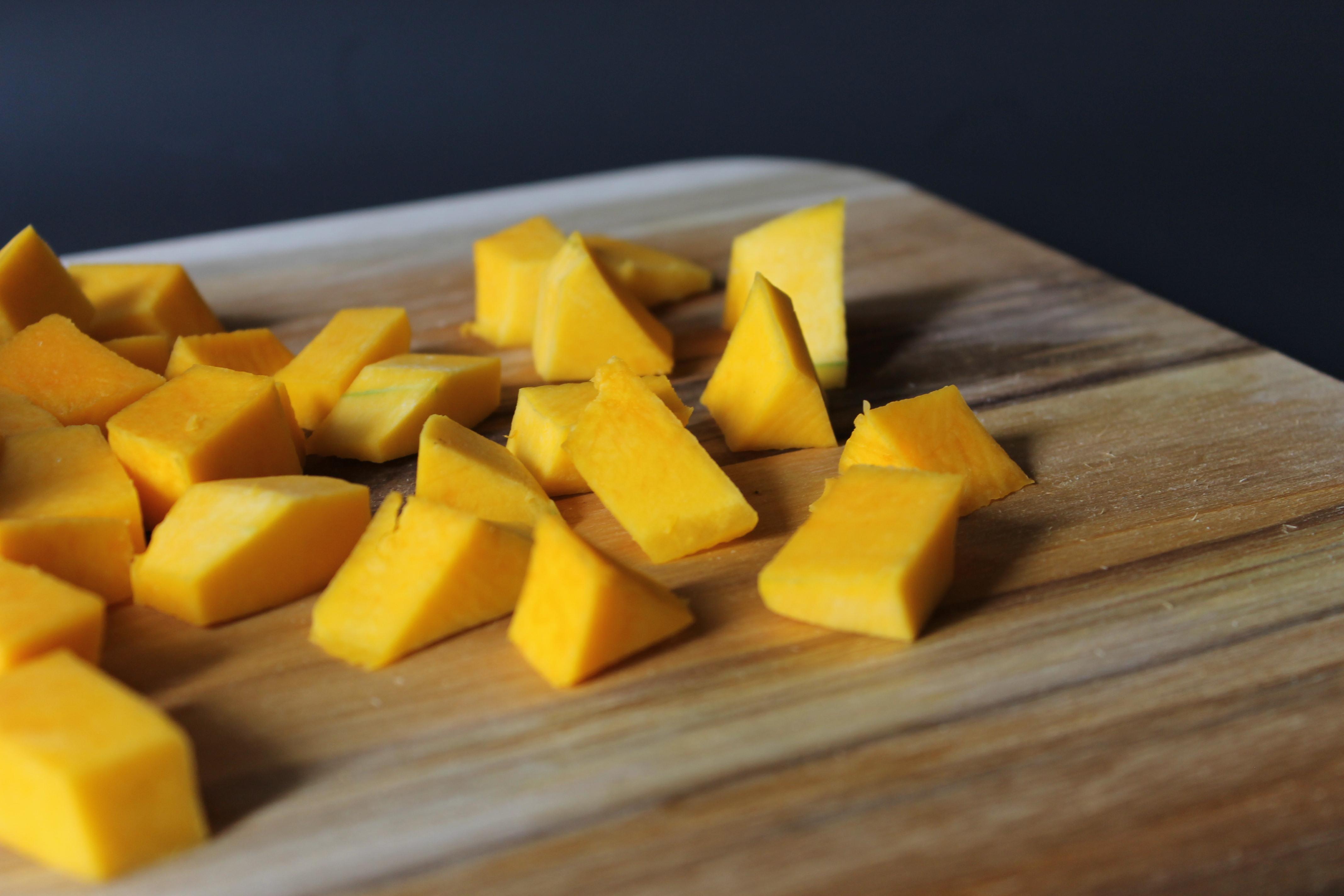 chopped_butternut_squash