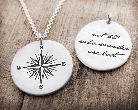 compass_necklace