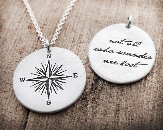 compass_necklace
