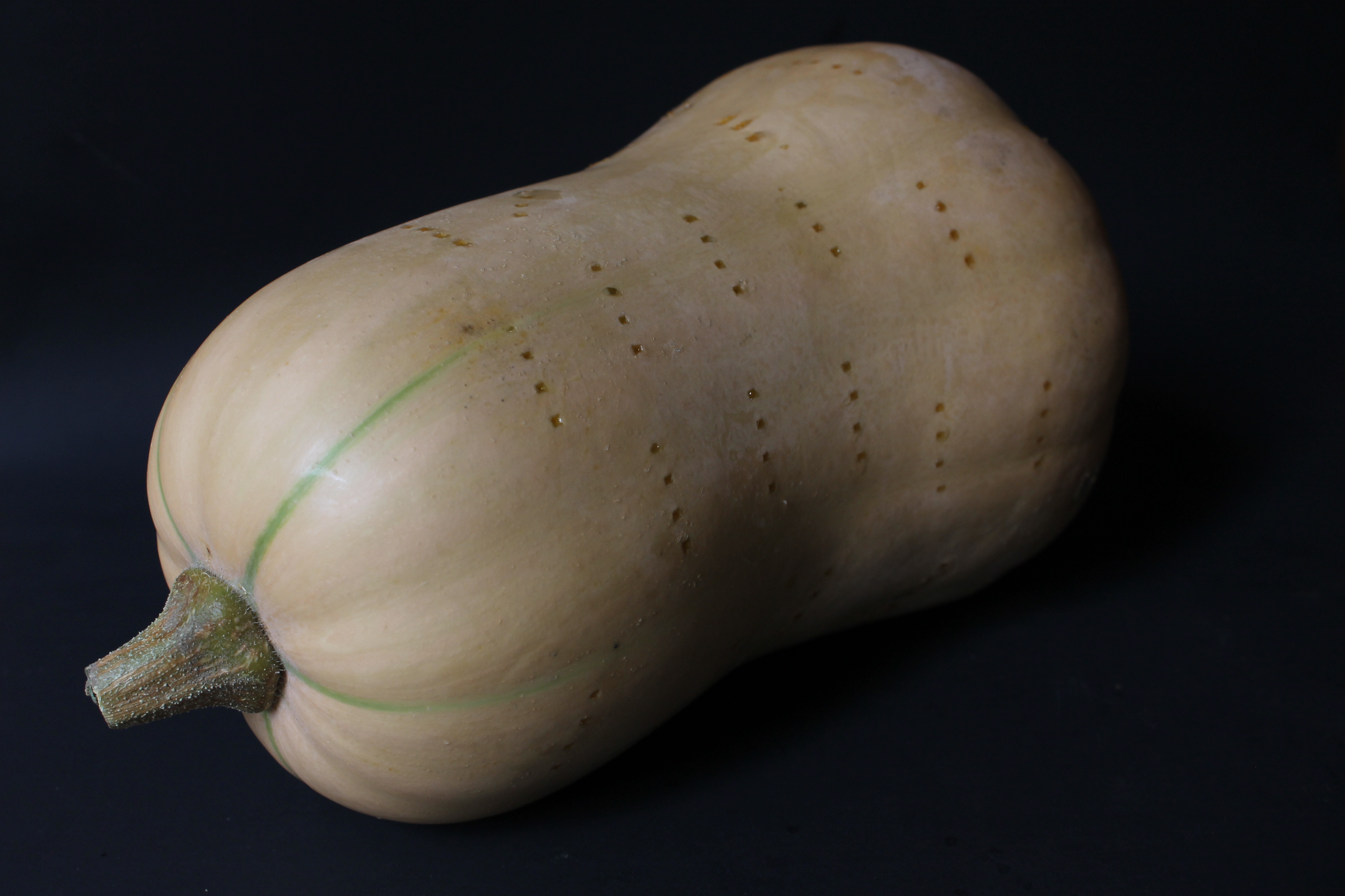 how_to_peel_butternut_squash