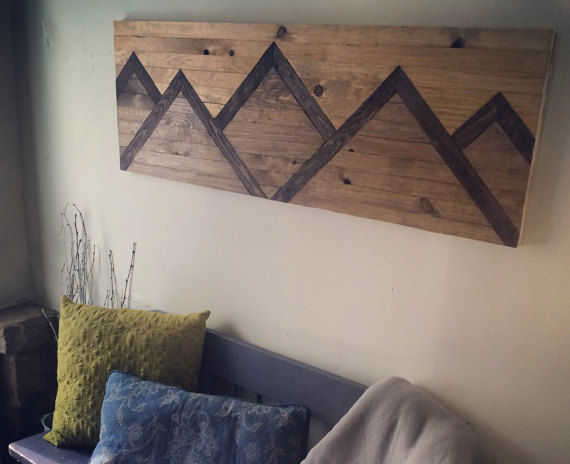 mountain_range_wood_wall_art