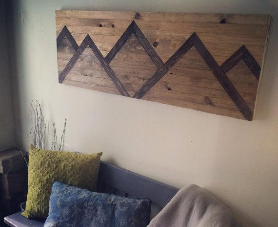 mountain_range_wood_wall_art