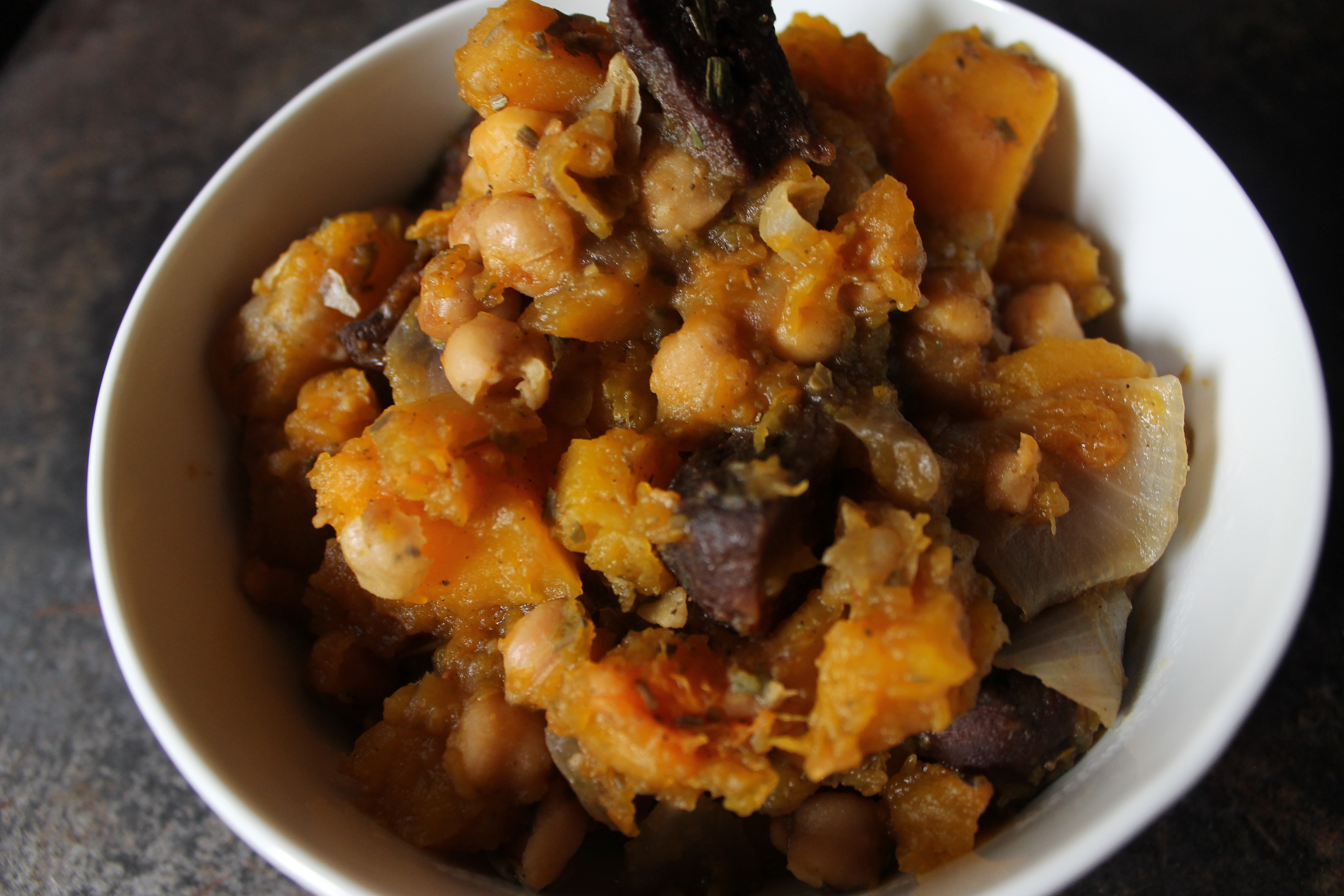 slow_cooker_butternut_squash_and_figs