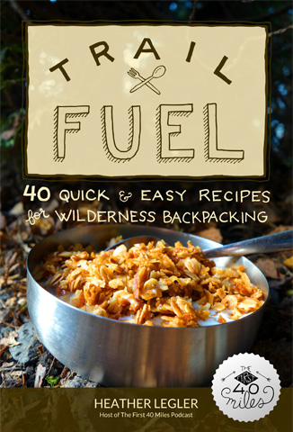 trail_fuel_backpacking_cookbook