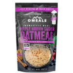 omeals oatmeal
