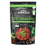 omeals chili
